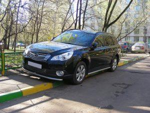 Жалоба в ГИБДД на неправильную парковку: куда и как подавать жалобу