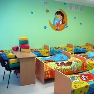 Как и куда пожаловаться на детский сад